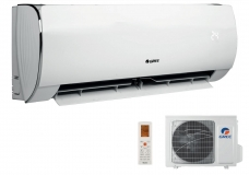 Klima Gree FAIRY 35, Inverter A++ WiFi, do -22°C gretje